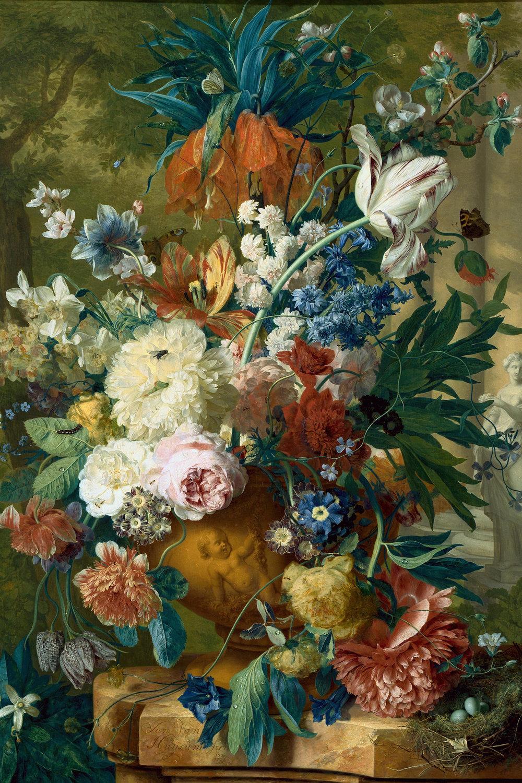Impossible+Bouquet+4 (1)