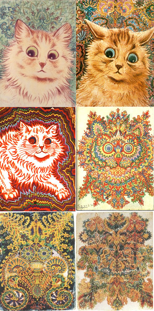 Louis_wain_cats