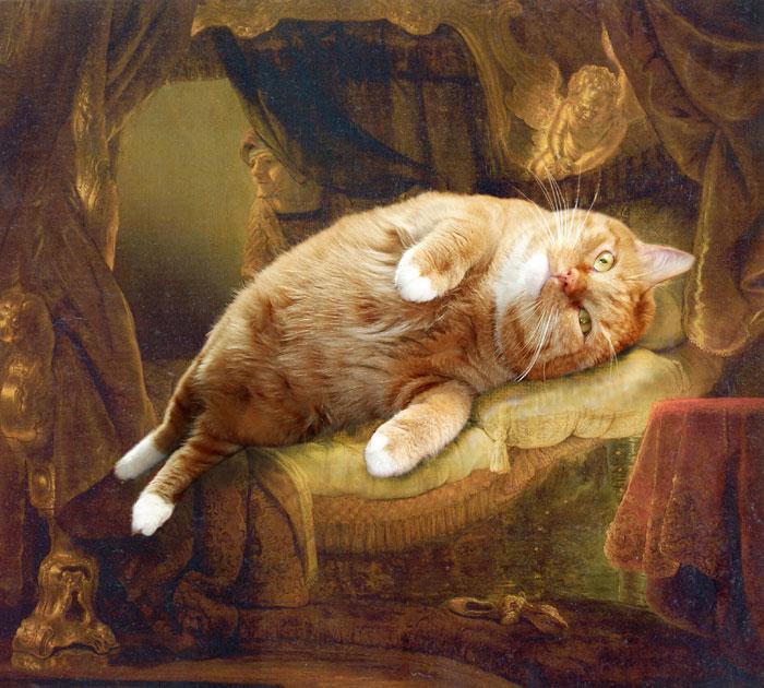 Rembrandt_Danae_cat-sm