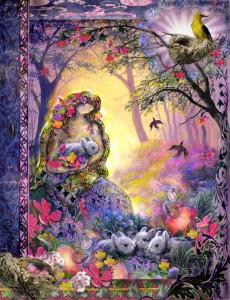 Spring-Equinox-Goddess-4-230x300