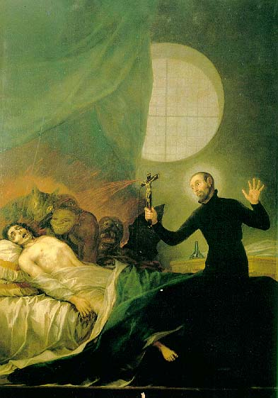 St._Francis_Borgia_Exorcism