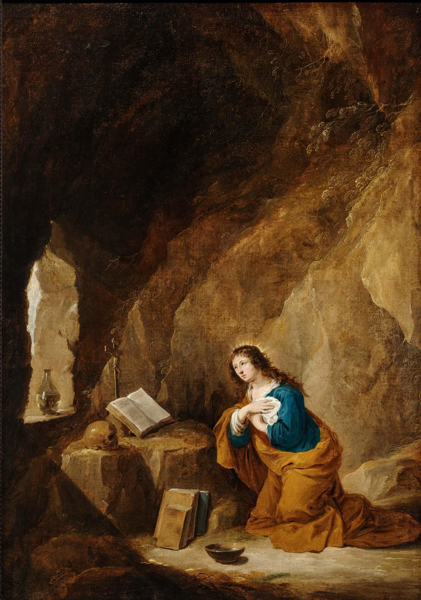 Teniers_Werkstatt_Hl_Magdalena_Alte_Galerie_Schloss_Eggenberg_Universalmuseum_Joanneum