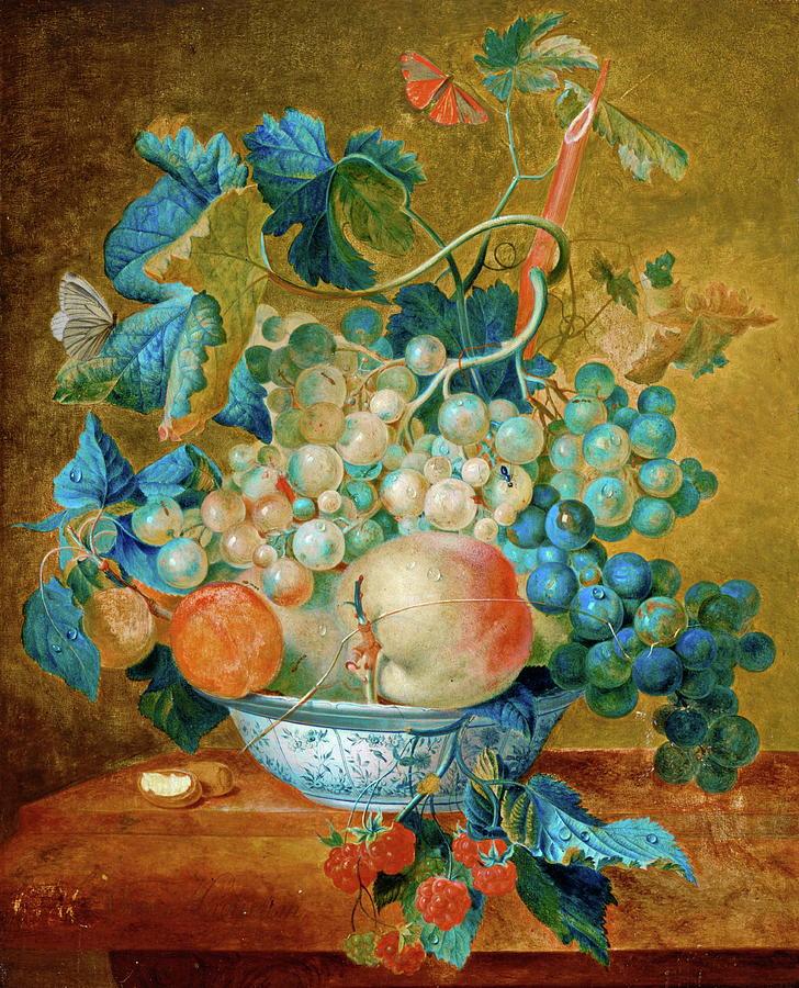 a-delft-bowl-with-fruit-jan-van-huysum