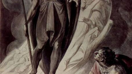 teiresias-foretells-the-future-to-odysseus_henry-fuseli-_henry-fuseli__29491__87213.1556814383