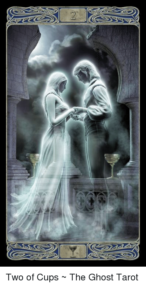 two-of-cups-_-the-ghost-tarot-8123273