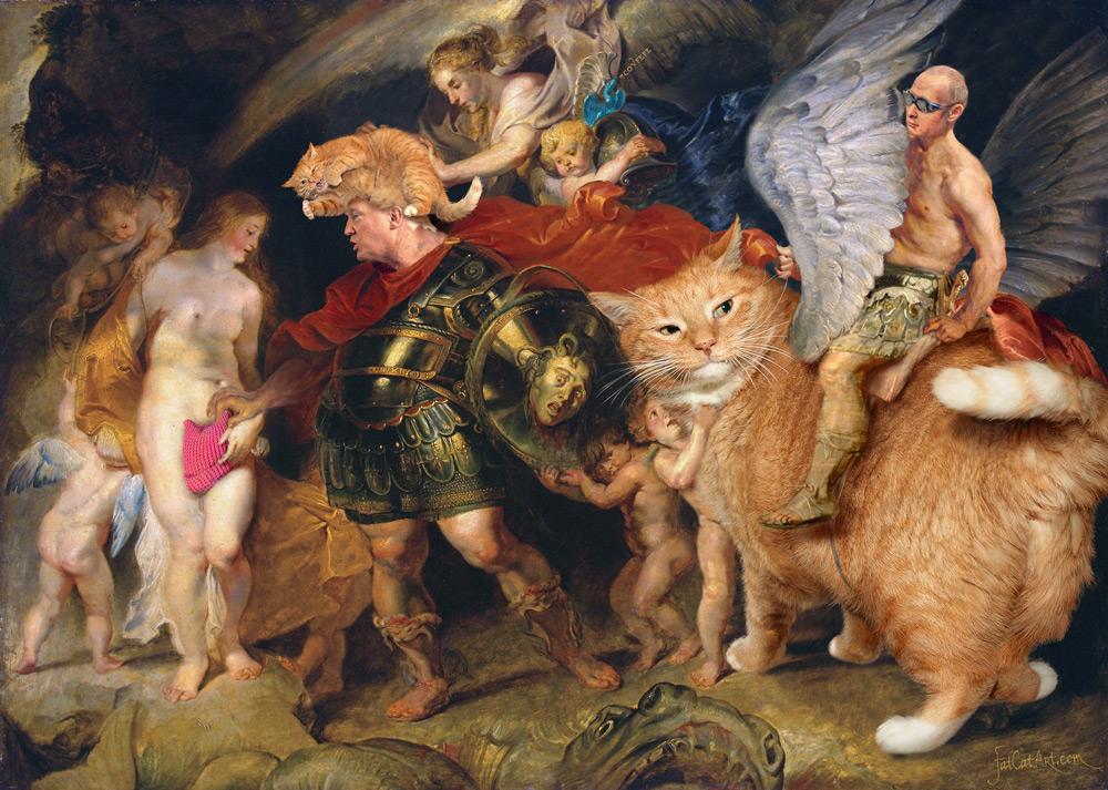 Rubens_Persei-cat-TW-w