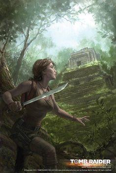 d8bdaa21e878c385fd840fa76cf5e5fe--laura-croft-tomb-raiders