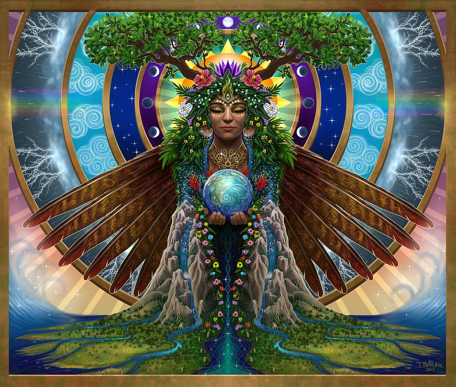 gaia-sacred-system-cristina-mcallister (1)