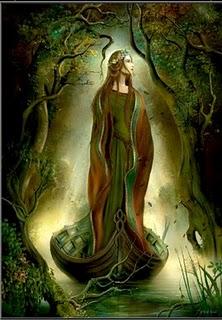 wicca-ladyAvalon