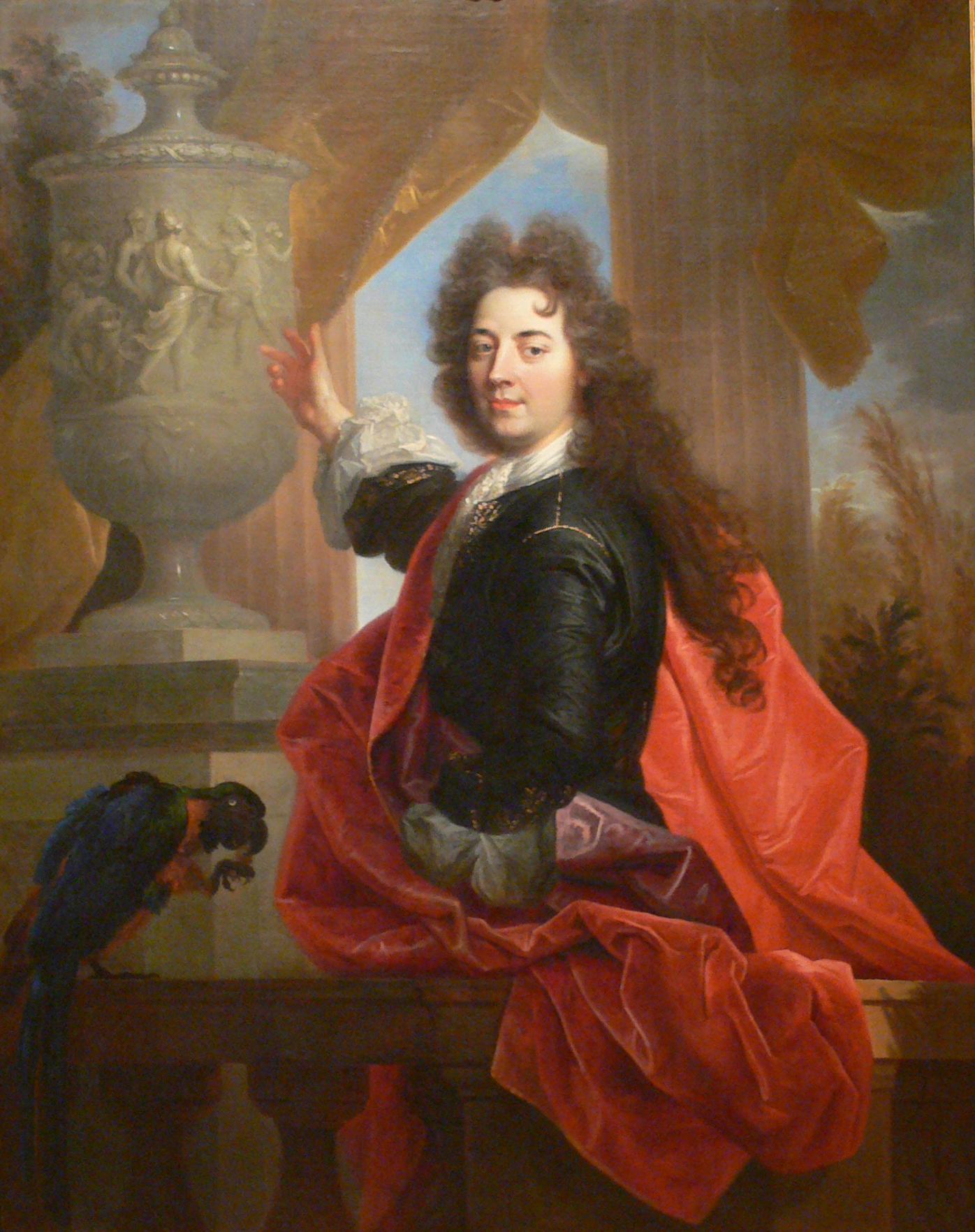Nicolas_de_Largillière_-_Pierre_Lepautre,_sculpteur_-_without_frame (1)
