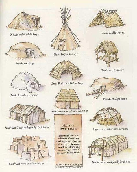 049acc8a4093f67bc42c1739cdcff3a7--native-indian-native-american-indians