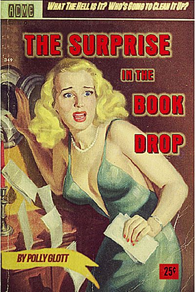 19d1ecb418b8c5c8c1c4a3a4fbd85798--librarian-humor-library-books