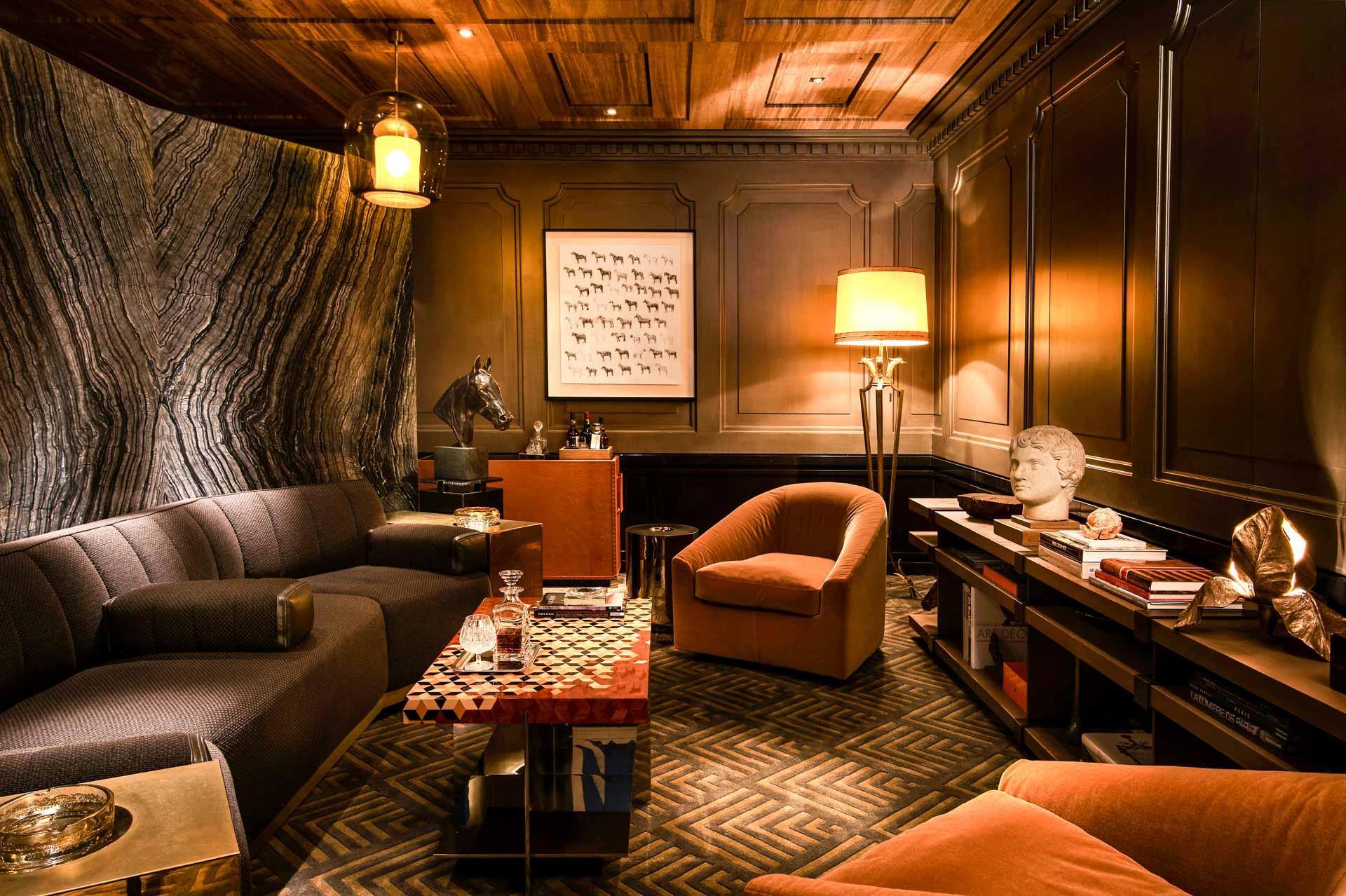39-Hotel de Crillon A Rosewood Hotel_L-Etincelle