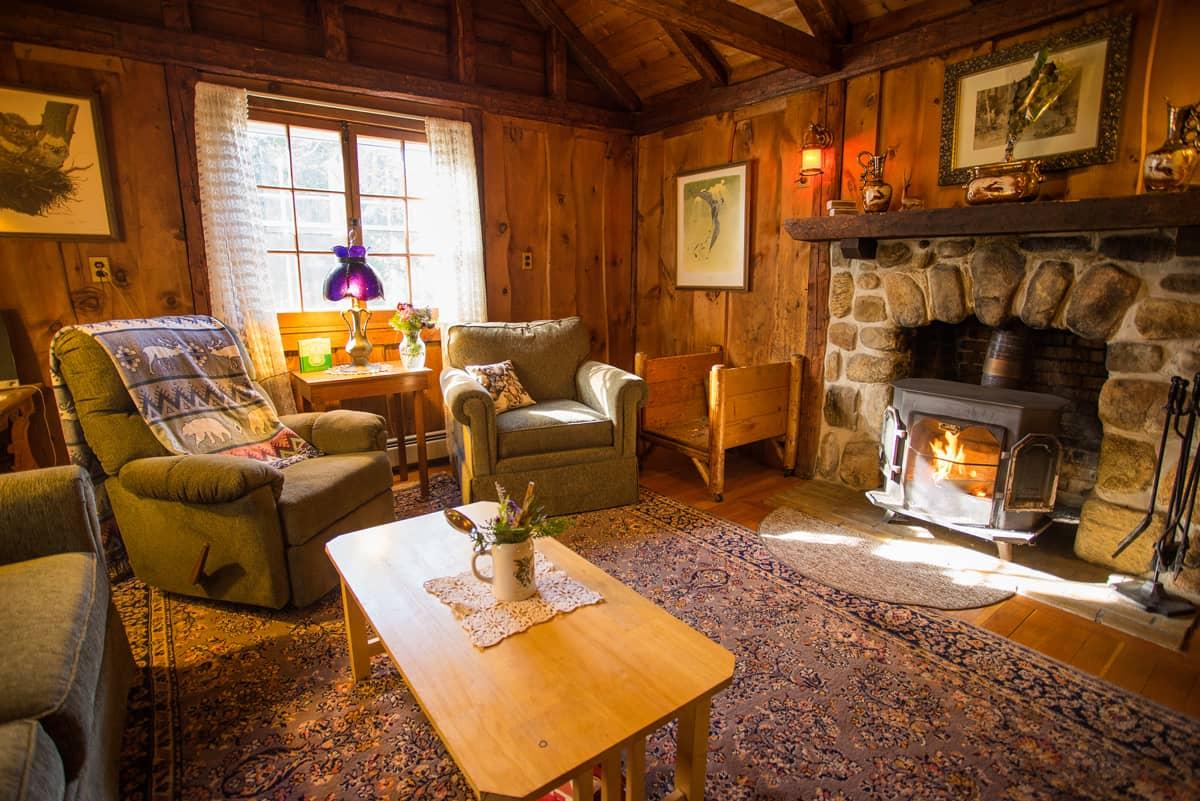 5ca51236ce5460e795cf338f_sundown-cabin-living-room-with-fireplace