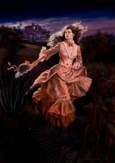 79f6c522b826a88059071e31bf623a8f--cover-art-romantic-woman