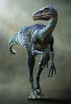 8e09c01bc701fa84d13772b336640e11--dinosaur-history-dinosaur-art