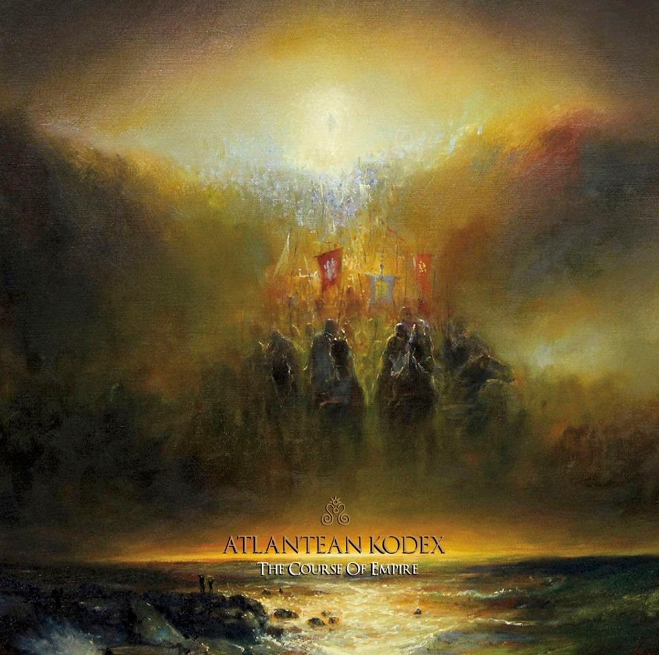 Atlantean_Kodex-The_Course_of_Empire