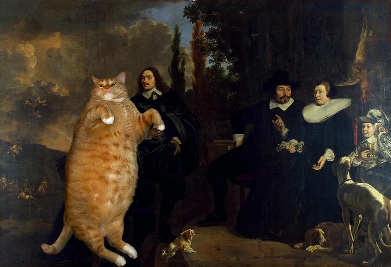 Helst-Family-Portrait-cat-sm