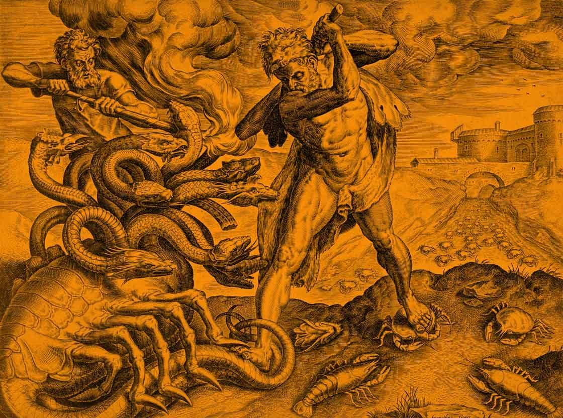 Hercules_Killing_the_Lernean_Hydra-2x-1120x832