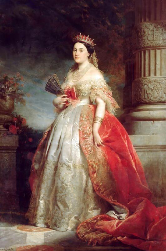 Maria-Letizia-Bonaparte