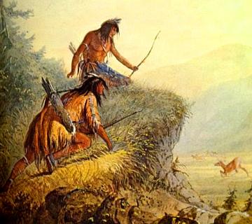 attiwandaronks-iroquois-neutral-indians