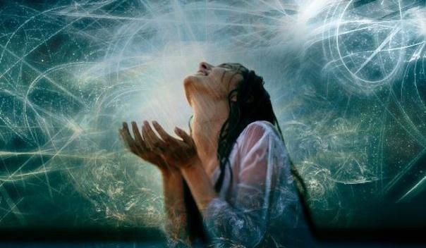 awaken-spiritual-gifts