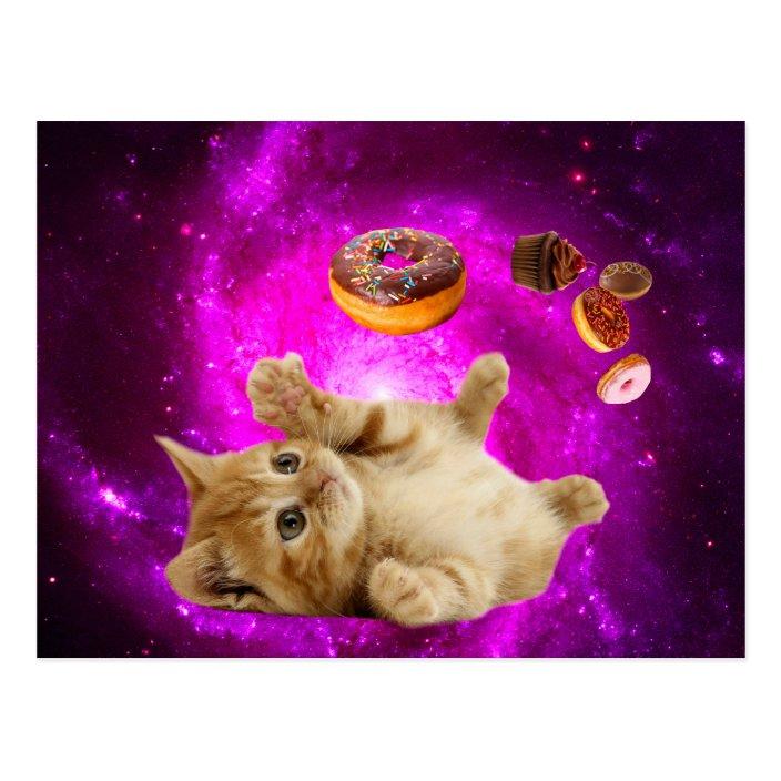 donut_cat_pet_cat_kitten_cat_cute_cats_postcard-rdef91d9c144140c5b6ac0b9516085db9_vgbaq_8byvr_704