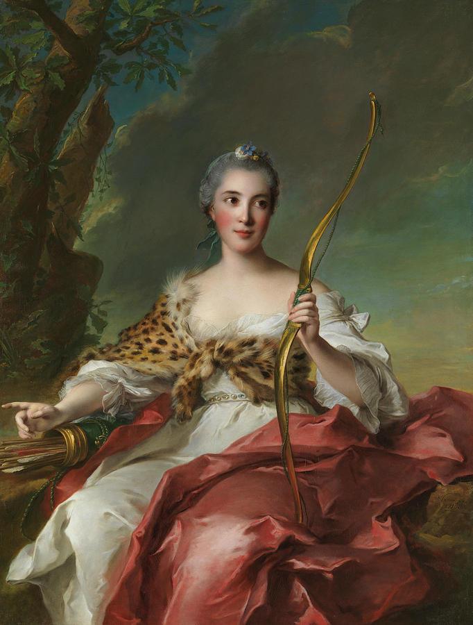 madame-bergeret-de-frouville-as-diana-jean-marc-nattier (1)