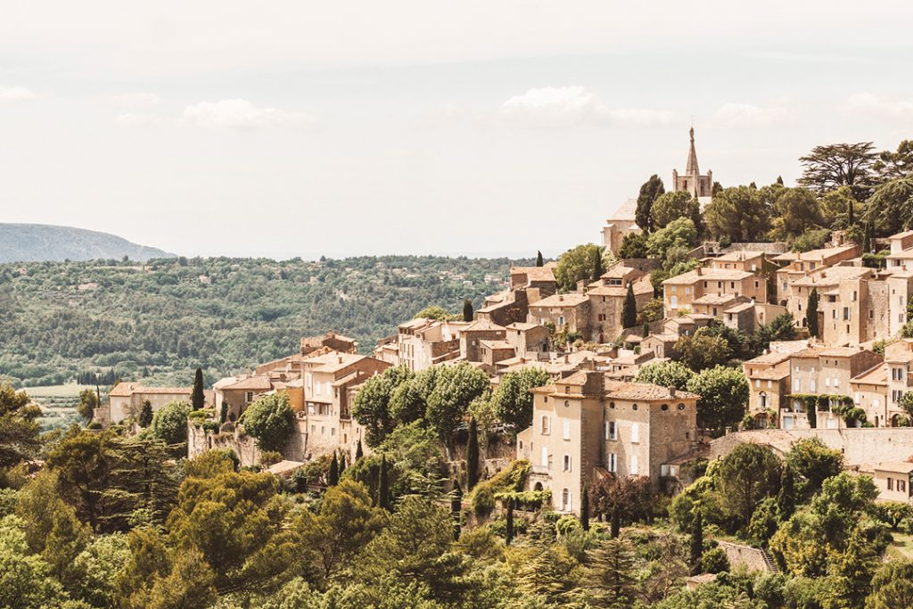 provence-1024x683