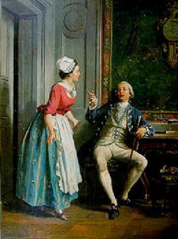 prudent-louis-leray-have-we-not-met-before