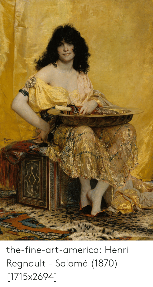 the-fine-art-america-henri-regnault-salomé-1870-1715x2694-55109641