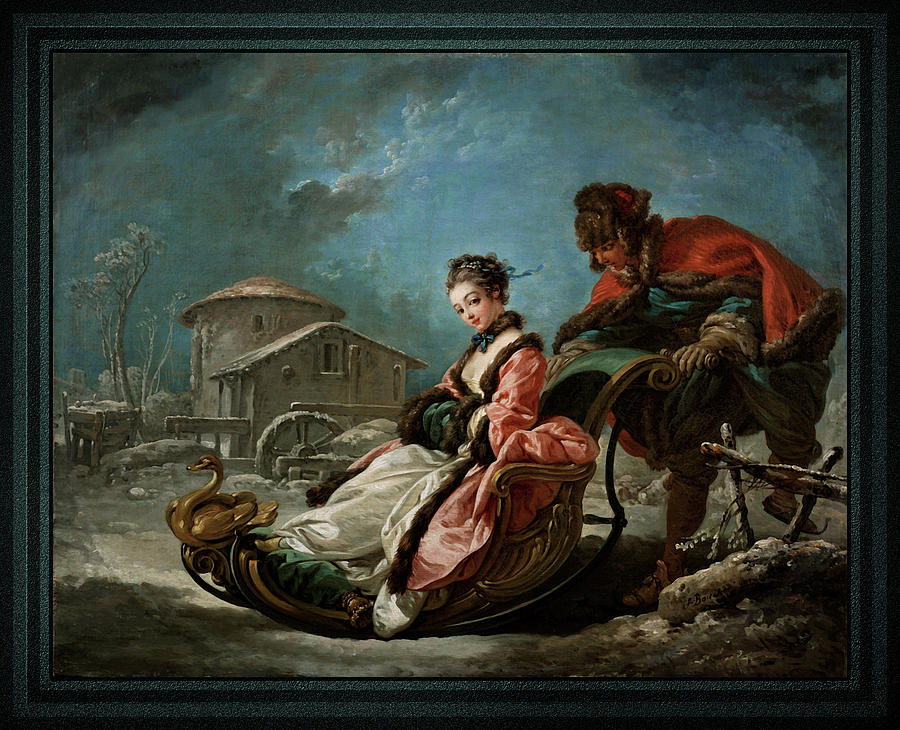 the-four-seasons-winter-by-francois-boucher-xzendor7