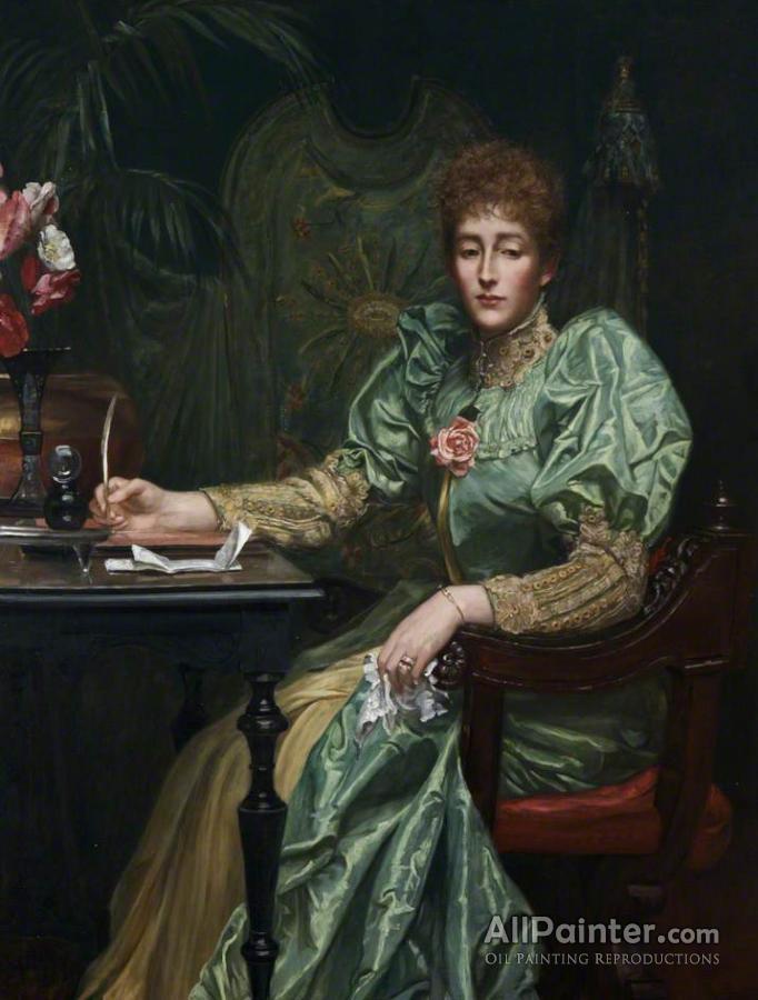valentine-cameron-prinsep-lady-frances-layland-barratt-245935