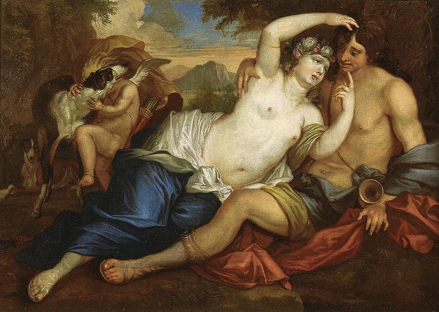 venus-and-adonis-jan-boeckhorst-