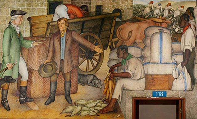 victor-arnautoff-mural-gwhs-2-small