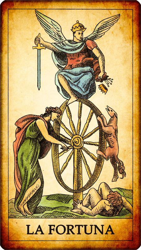 19e04d1888900062c2d0af03104e6ba8--wheel-of-fortune-tarot-cards