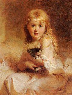 5a998a635b6cf4fbd2baffec41754264--child-portraits-victorian-art