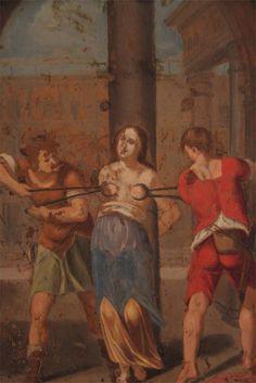 96d4d79624c8282ea7cf45dfa92d6c54--spanish-inquisition-medieval-art
