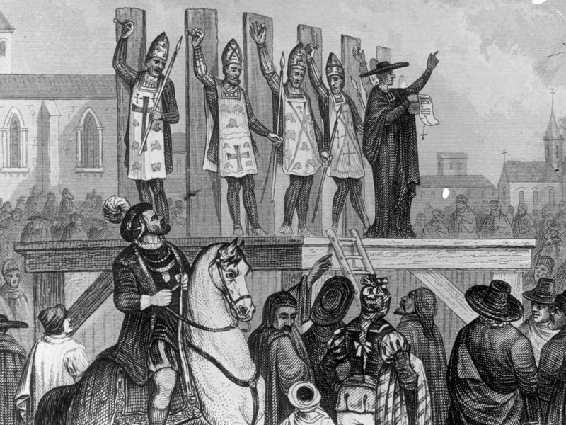 APP_the_spanish_inquisition_mar19