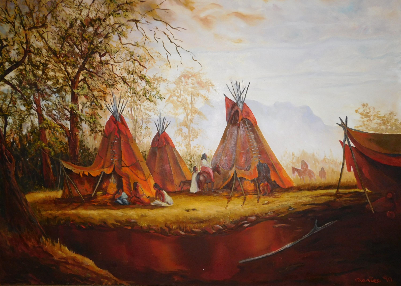 Ann_Mance_Indian_Camp_ncbf1s