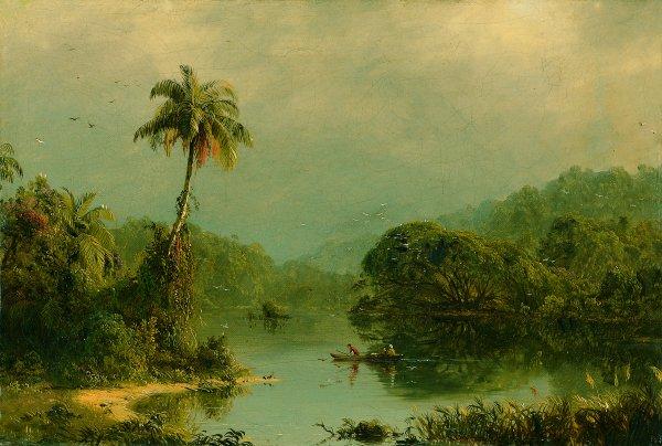 CTB.1990.5_paisaje-tropical