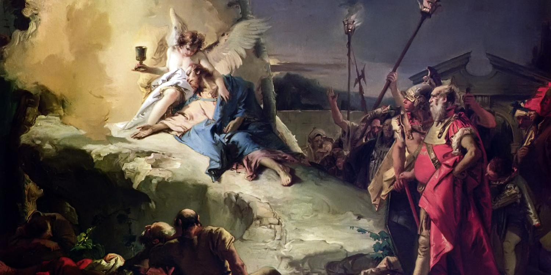Christ_in_Garden_Gethsemane_Tiepolo_1750
