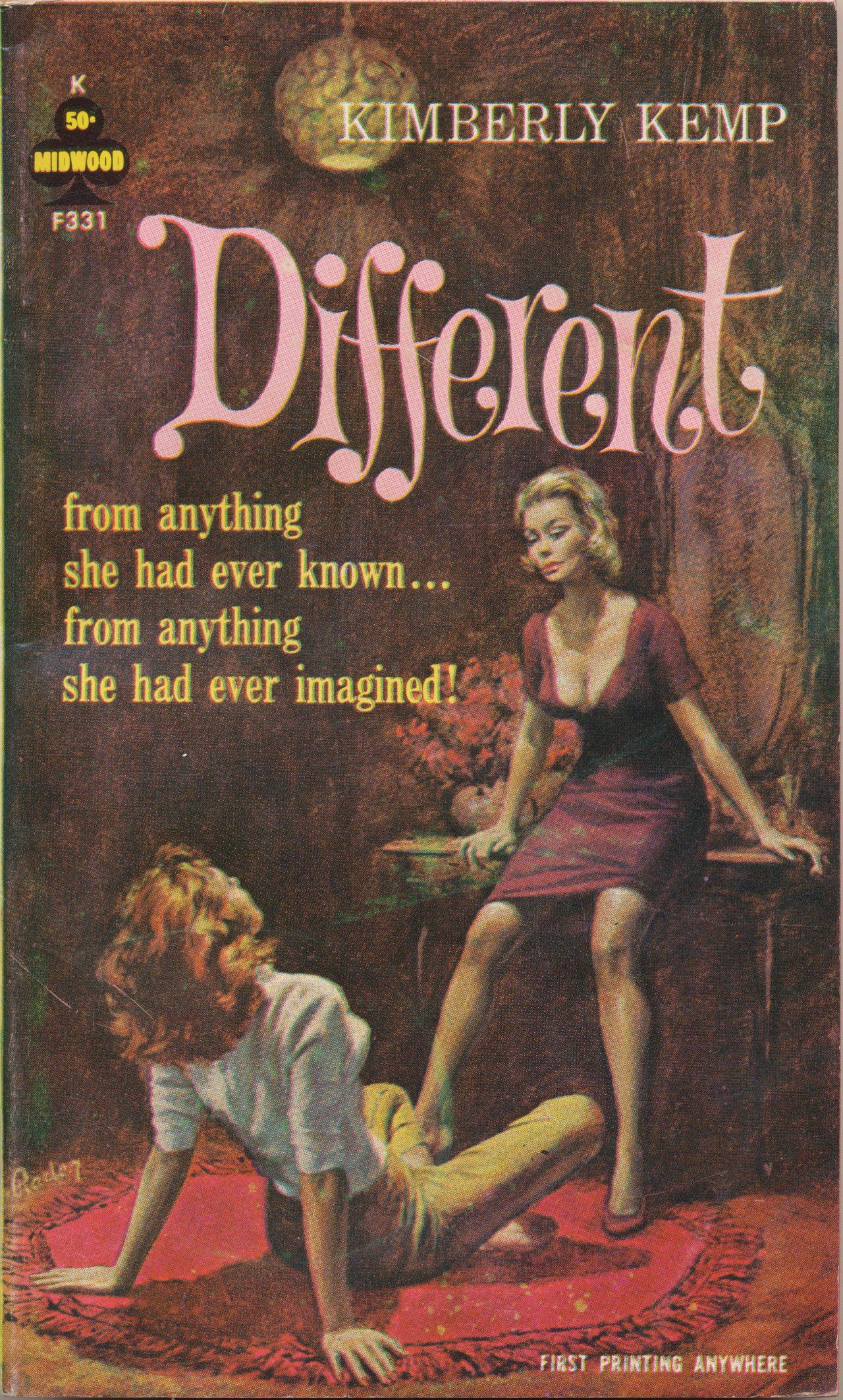 Different-Lesbian-Pulp-1280x2124