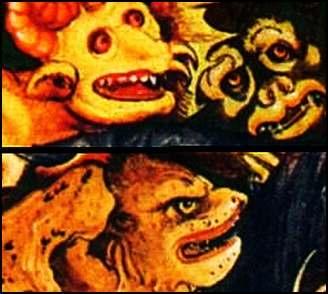 Image-Demons