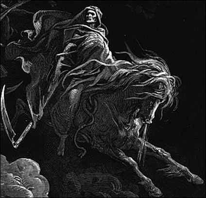 Image-Reaper