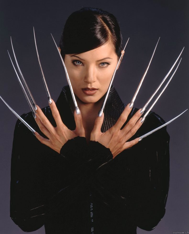 Lady_Deathstrike_X-Men_Movies