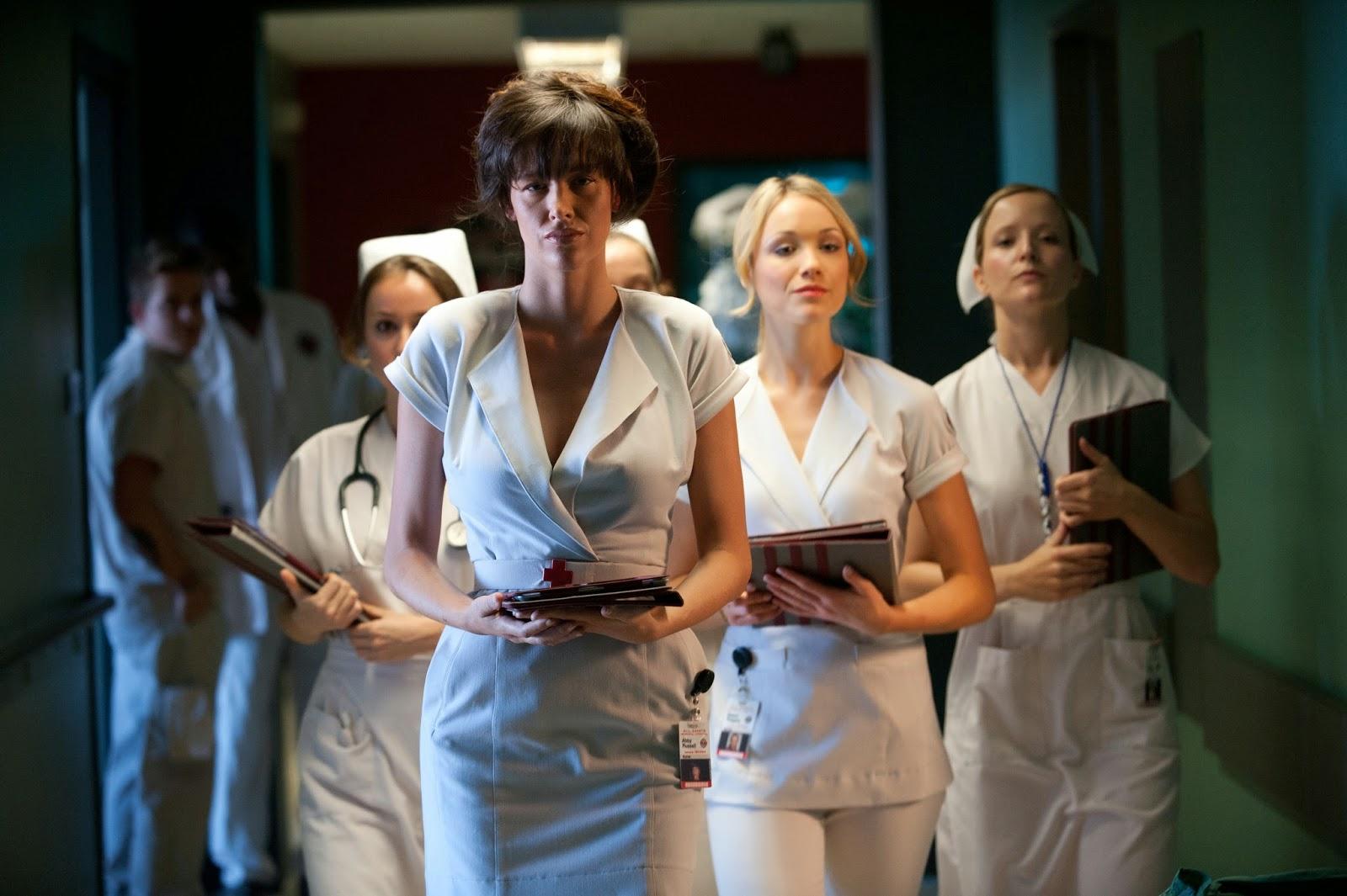 Nurse-3D-Film