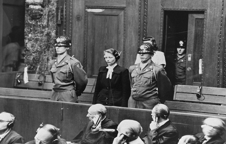 Oberheuser_during_sentencing-1