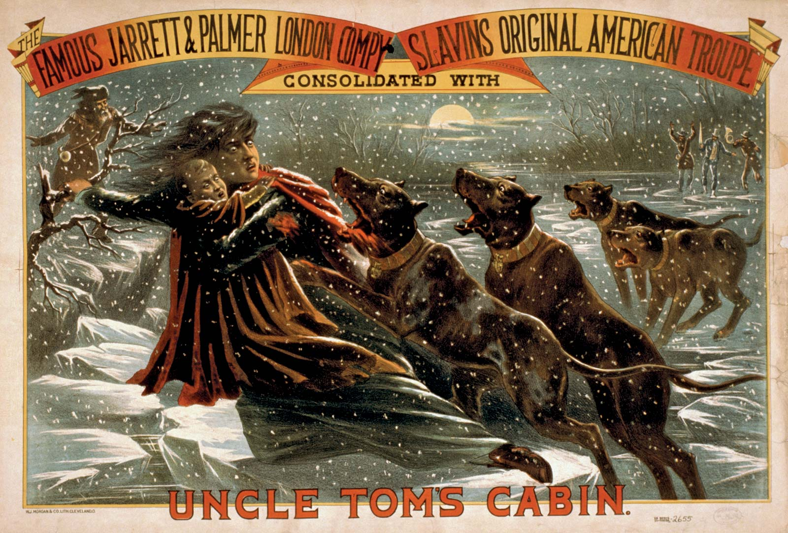 Poster-production-Uncle-Toms-Cabin-1881