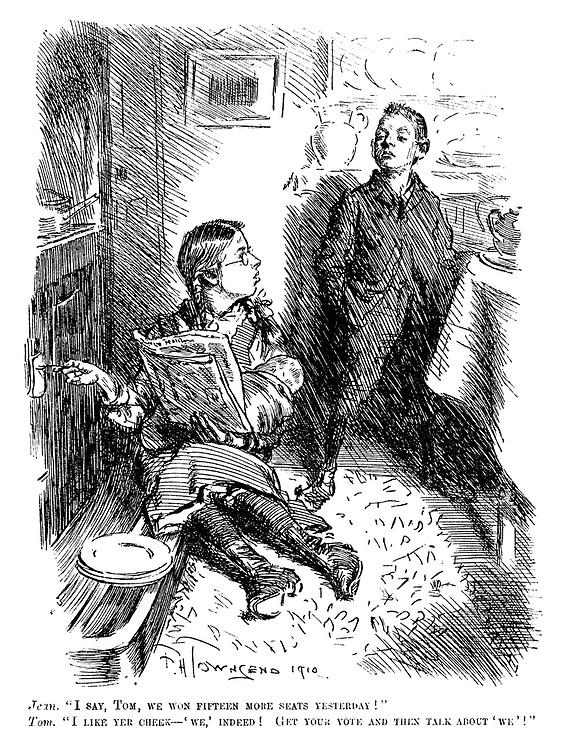 Suffragettes-Votes-For-Women-Cartoons-Punch-Magazine-1910-01-26-61